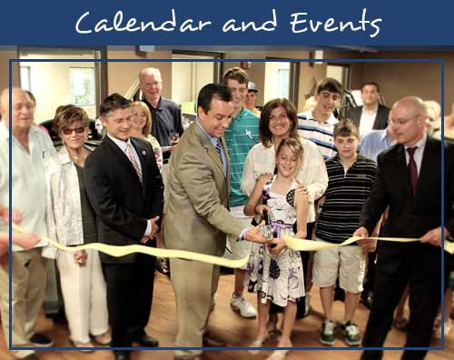 Calendar & Events Greater Gardner Chamber of Commerce