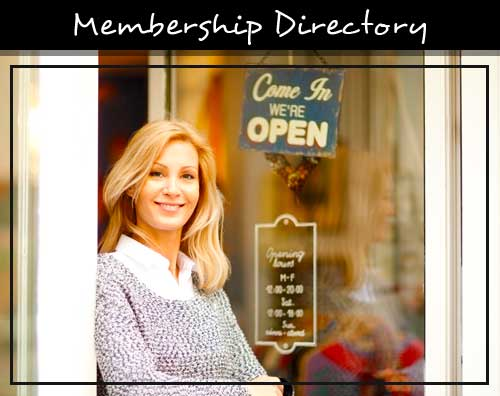 Membership Directory Greater Gardner Chamber of Commerce