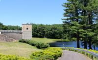 Barre, Massachusetts