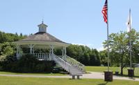 Hubbardston, Massachusetts