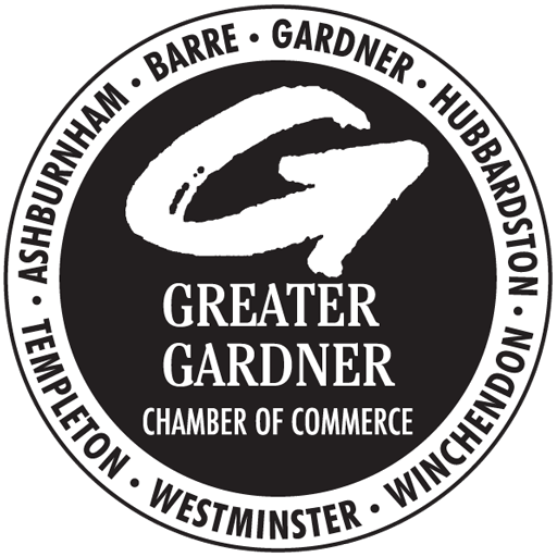 Welcome to the greater gardner chamber of commerce for Chamber of commerce
