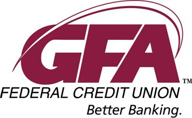 GFA Federal Credit Union Appoints SVP / Chief Technology Officer