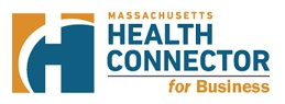 MA Health Connector for Business