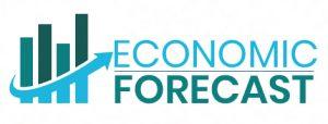Regional Economic Forecast Breakfast
