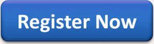 register for Greater Gardner Chamber of Commerce Event