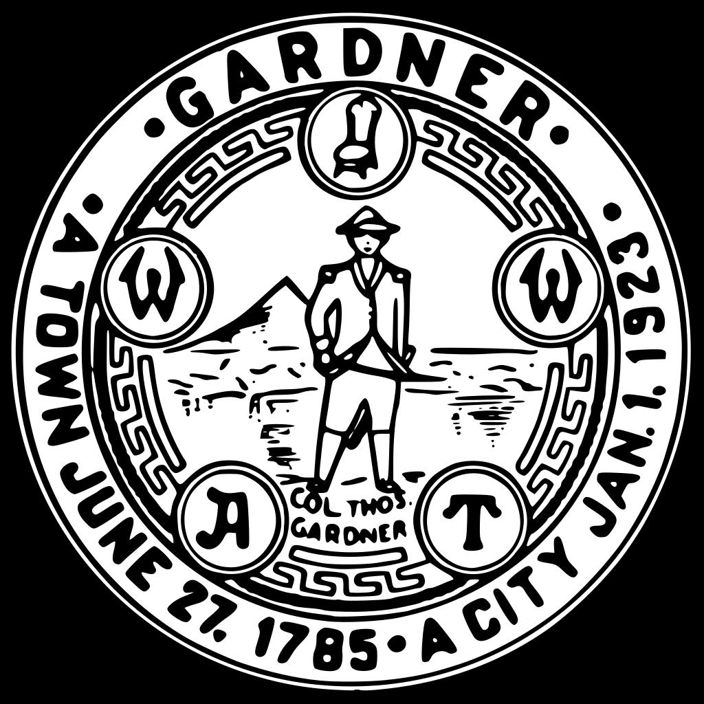 Candidates Forum- Gardner Mayoral Debate 2019 (Seal of Gardner)