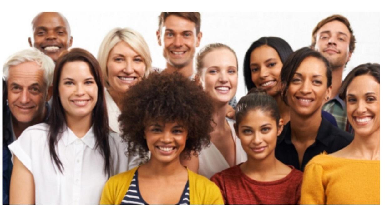 2020 US Census Job Openings Greater Gardner MA
