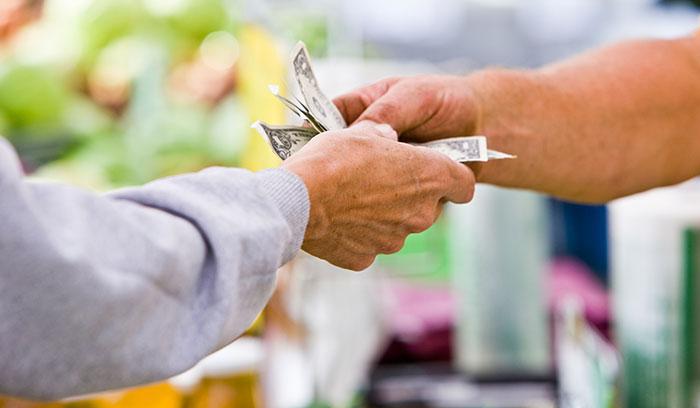 Greater Gardner Chamber of Commerce Member to Member Discount Program
