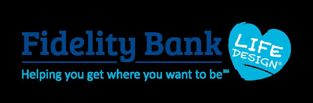 Fidelity Bank Sponsors Greater Gardner Chamber of Commerce W.O.M.E.N2Women Networking Event