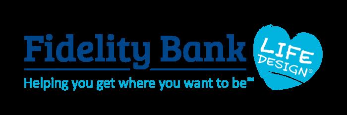 Fidelity Bank Appoints John P. Pacheco, Jr. to Vice President, Business Development Officer
