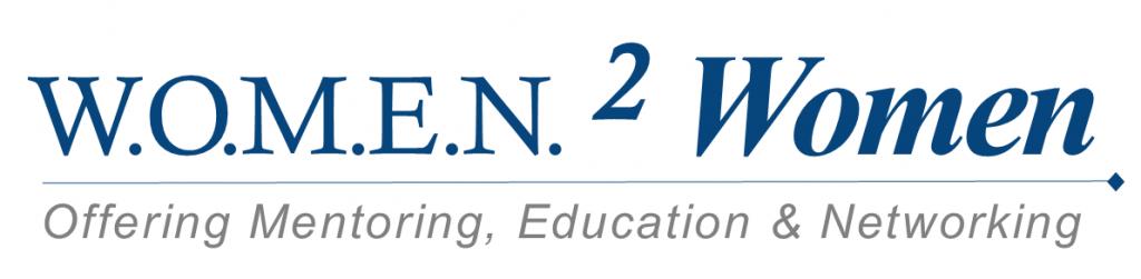 Greater Gardner Chamber of Commerce W.O.M.E.N2Women Networking Group