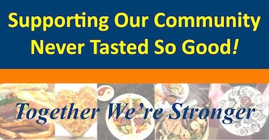 Support Local Restaurants During COVID-19 Gardner MA