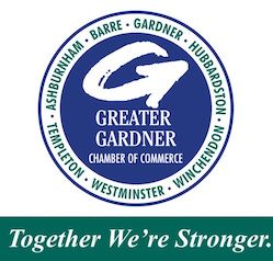 Greater Gardner Chamber of Commerce Operations During COVID-19