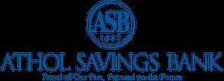 Athol Savings Bank gives