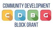 Community Development Block Grant Opportunity for Gardner MA