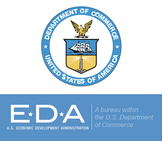 EDA CARES Act Recovery Assistance