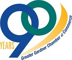 GGCC 2020 Annual Meeting