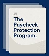 Paycheck Protection Program (PPP) Funds Still Available