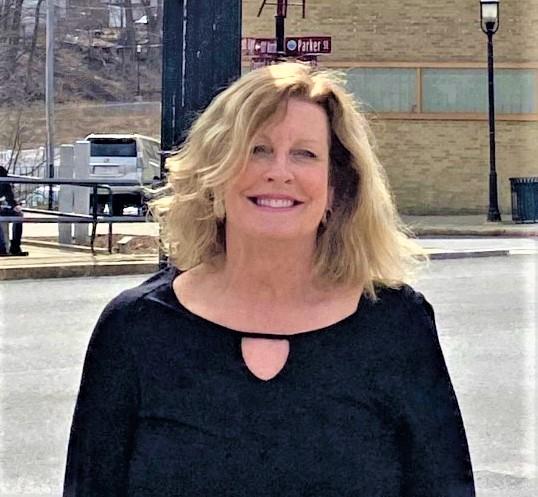 Emelia Thibeault - Member Engagement and Communications Associate - Greater Gardner Chamber of Commerce