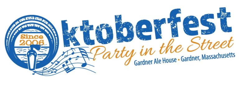 """Oktoberfest """"Party in the Street"""" at the Gardner Ale House"""